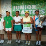 Top 5 SD Jr Masters 2013 9-10